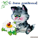 http://blagmama.ru/forum/uploads/monthly_10_2011/post-147-1317819790_thumb.png